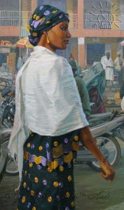 FigureStreetInKanoDet