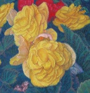 FlowersFlowersForMarketDet