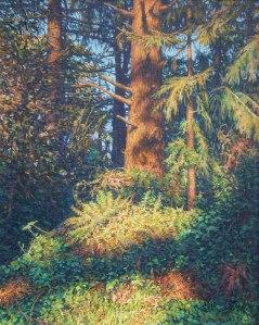 LandscapeIntimatePortrait-LateLight