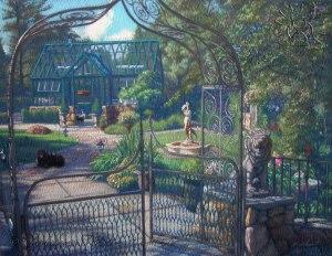 LandscapeJim&MyrasGarden