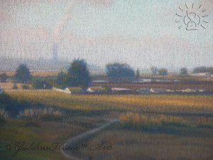 LandscapeLikeSmokeForCloud