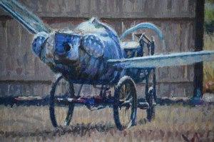 FlyingMachineDet1.2
