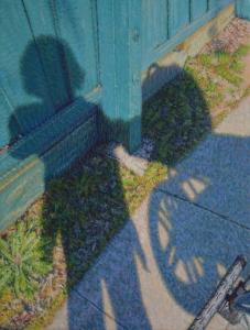 ShadowEssence01_2