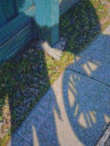 ShadowEssence01_Det1